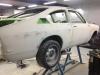 Opel Kadett C Turbo (137)