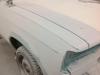 Opel Kadett C Turbo (151)