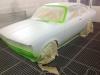Opel Kadett C Turbo (162)