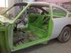 Opel Kadett C Turbo (167)