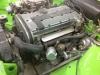 Opel Kadett C Turbo (170)