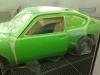 Opel Kadett C Turbo (200)