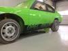 Opel Kadett C Turbo (211)