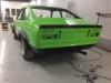 Opel Kadett C Turbo (219)