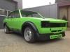 Opel Kadett C Turbo (232)