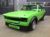 Opel Kadett C Turbo (233)