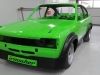 Opel Kadett C Turbo (238)