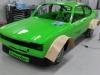 Opel Kadett C Turbo (242)