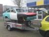 Opel Kadett C Rallye 20E nr 30 (106)