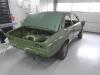 Opel Kadett C sedan nr 01 (100)