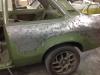 Opel Kadett C sedan nr 01 (103)