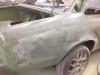Opel Kadett C sedan nr 01 (111)