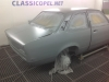 Opel Kadett C sedan nr 01 (138)