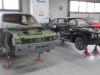 Opel Kadett C sedan nr 01 (144)