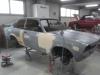 Opel Kadett C sedan nr 01 (149)