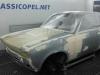 Opel Kadett C sedan nr 01 (174)