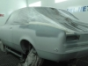 Opel Kadett C sedan nr 01 (175)