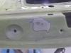 Opel Kadett C sedan nr 01 (208)