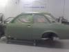 Opel Kadett C sedan nr 01 (236)