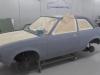 Opel Kadett C sedan nr 01 (243)
