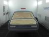 Opel Kadett C sedan nr 01 (244)