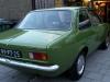 Opel Kadett C sedan nr 01 (261)