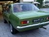 Opel Kadett C sedan nr 01 (262)
