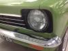 Opel Kadett C sedan nr 01 (273)