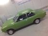 Opel Kadett C sedan nr 01 (289)