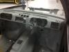 Opel Kadett C Station 02 (113)