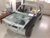 Opel Kadett C Station 02 (183)