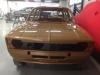 Opel Kadett C Station 02 (260)