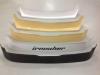 Opel Kadett C voorspoiler Rohrl (103)