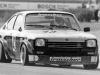 Opel Kadett C voorspoiler Rohrl (105)