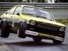 Opel Kadett C voorspoiler Rohrl (106)