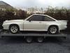 Opel Manta 400 Bastos RM8 (111)