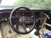 Opel Manta 400 Bastos RM8 (115)