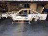 Opel Manta 400 Bastos RM8 (116)
