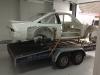 Opel Manta 400 Bastos RM8 (119)