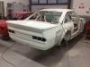 Opel Manta 400 Bastos RM8 (133)