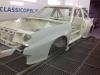Opel Manta 400 Bastos RM8 (202)