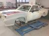 Opel Manta 400 Bastos RM8 (226)