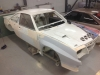 Opel Manta 400 Bastos RM8 (237)