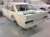 Opel Manta 400 Bastos RM8 (272)