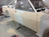 Opel Manta 400 Bastos RM8 (276)