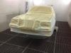 Opel Manta 400 Bastos RM8 (279)