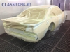 Opel Manta 400 Bastos RM8 (282)