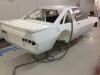 Opel Manta 400 Bastos RM8 (297)