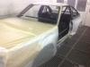 Opel Manta 400 Bastos RM8 (325)