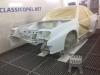 Opel Manta 400 Bastos RM8 (357)